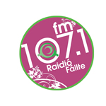 Raidio Failte Internet Radio